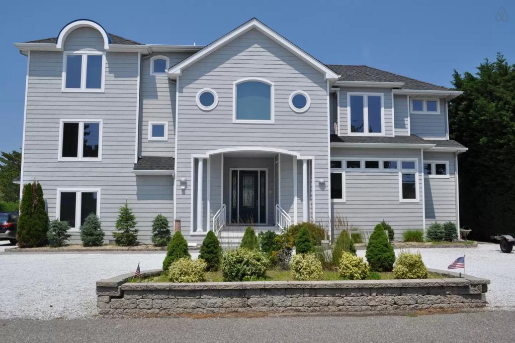 Long Beach Island Nj Shore House Rental
