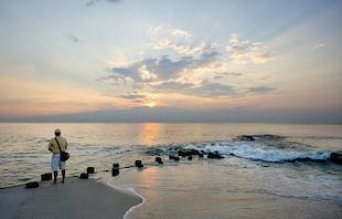 Long Island Crabbing Spots